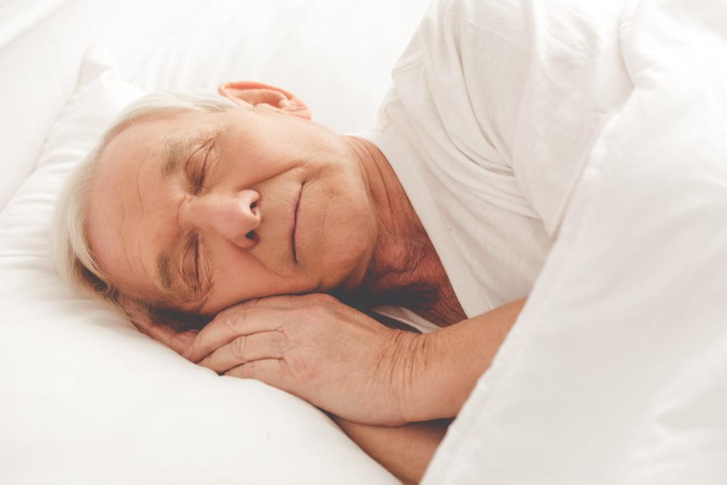 dulles va sleep clinic